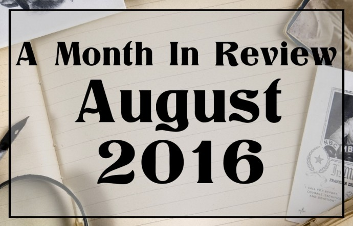 month-in-review-aug-2016