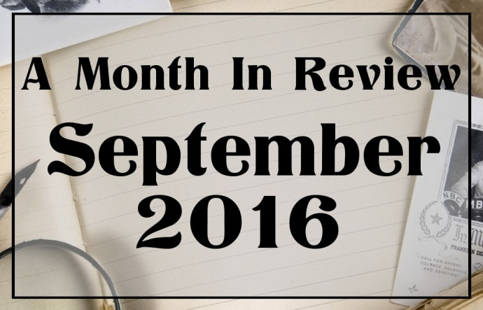 month-in-review-spt-2016